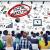 5 Key Takeaways From the Digital Marketing Exchange 2016