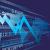 Acquisition, Softbank, ARM, Mobile Devices