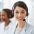 Is Your Contact Centre Missing the Mark with Customer Care?