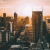 cityscape thumb
