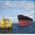 Market Trends Energy Demand & Supply for FPSOs
