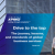 The journey, lessons, and standards of Global Business Services – how to drive to the top