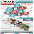 2015 CHRO Survey Results Infographic
