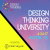 28038.001 Design Thinking 300x250 University