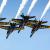 defence plane thumb