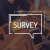 customer insight survey