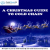 A Christmas Guide to Cold Chain
