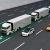 autonomoustrucks