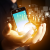 Enhancing Customer Experience: Connected Devices Field Service Workflows