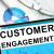 Are You Truly Engaging With Your Customers?