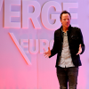 3 Customer Experience Takeaways From Qualtrics Converge Europe