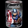 continuous-improvement-campbells-soup