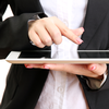 Digital Marketing Strategy e-Business P&G