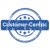 Webinar 30-Minute Customer Experience Remodel – Creating a Customer-Oriented Culture