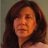 Susanne Veder Berger