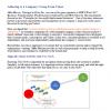 Adhering Company Vision