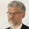 Jens Fudickar
