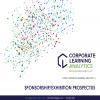 Corplearningprospectus18