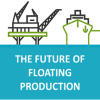 ema-floating-production-image
