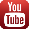 HREN_youtube