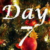 12 Days of PEXmas, Day 7: What's in a name? How do you define process excellence?