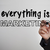 Marketing Industry Changes Trends 2016