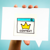 LinkedIn's Content Marketing Strategy