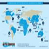 FPSO Projects Breakdown By Geo Region