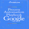Process Automation Playbook
