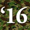 defence timeline 16