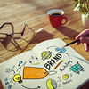 Brand Standards - A Pathway to a Memorable Customer Experience