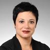 Lisa Ecclesie