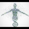 Epigenetics Market to climb to $16.3bn