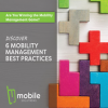 mobile-solutions-digital