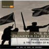 OIL & GAS QUARTER IN REVIEW: Plato, Referendums & The Trauma Of Nations