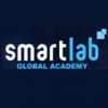 Smartlab Global