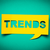 Infographic: Top 5 Customer Experience Trends 2015 vs 2016