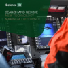search-and-rescue-new-technology-roundup_thumb