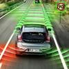 autonomousdrive