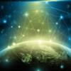 Data glob