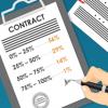 coreworx-contract-growth-survey