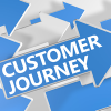 Customer Journey Mapping Learnings and Best Practises From Customer Experience Leaders