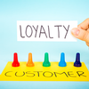 Your Loyalty Customer Engagement Programme