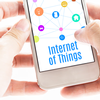 The Enterprise Mobility Trends, Predictions and Announcements at CES 2016