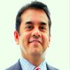Shail Khiyara