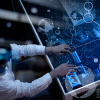 Data integration for an improved customer experience