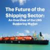 lng-bunkering-future_market