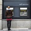 Self-Service Customer Service