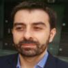 Tim Haidar