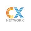 CXN logo small
